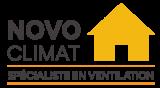 https://ventilationrousseau.ca/wp-content/uploads/Novoclimat_SpecialisteVentilation_rvb-160x88.png