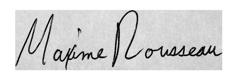 https://ventilationrousseau.ca/wp-content/uploads/Signature-MAX-ROUSSEAU.png